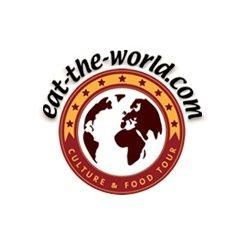 Franchise eat-the-world.com