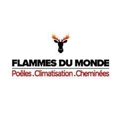 Franchise FLAMMES DU MONDE
