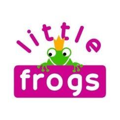 Franchise Little Frogs
