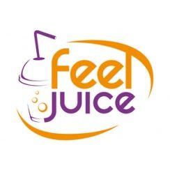 Franchise Feel Juice