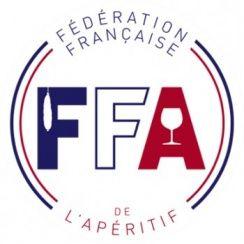 Franchise Fédération Française de l'Apéritif