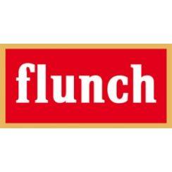 Franchise Flunch