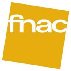 Franchise Fnac