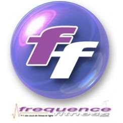 Franchise Frequence Fitness