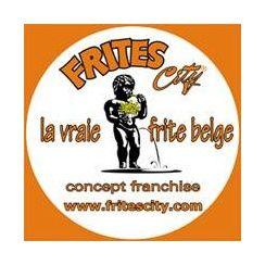 Franchise Frites City