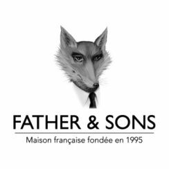 Franchise Father and Sons