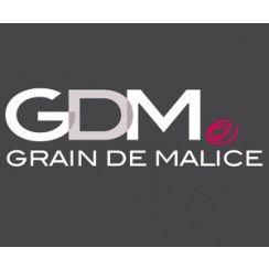 Franchise Grain de Malice