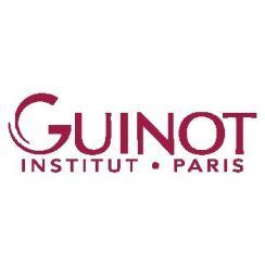 Franchise Guinot