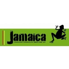 Franchise Jamaica Happy Pub