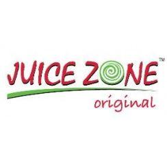 Franchise Juice Zone