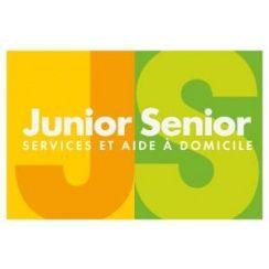 Franchise Junior Senior