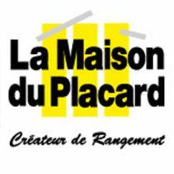 Franchise Maison du Placard