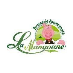 Franchise La Mangoune