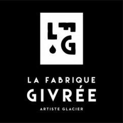 Franchise La Fabrique Givrée