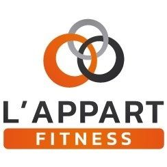 Franchise L'Appart Fitness