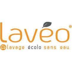Franchise Lavéo