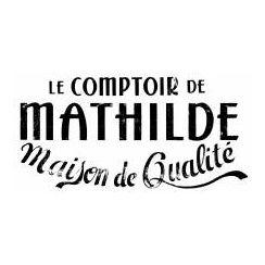 Franchise Le Comptoir de Mathilde
