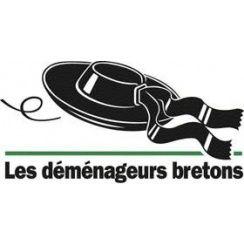 Franchise Les déménageurs bretons