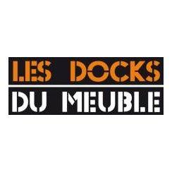 Franchise LES DOCKS DU MEUBLE