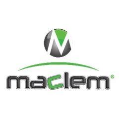 Franchise MACLEM