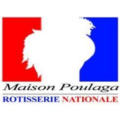 Franchise Maison Poulaga