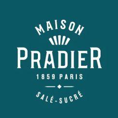 Franchise MAISON PRADIER