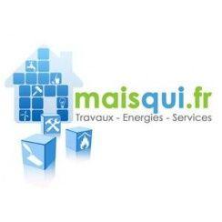 Franchise MaisQui