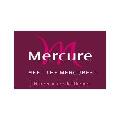 Franchise Mercure