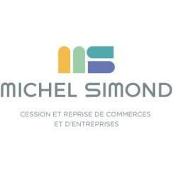 Franchise Michel Simond