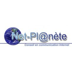 Franchise Net Planete