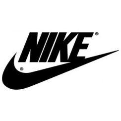 Franchise Nike