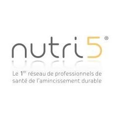 Franchise NUTRI 5