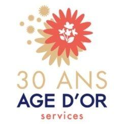 Franchise Age d'Or Services