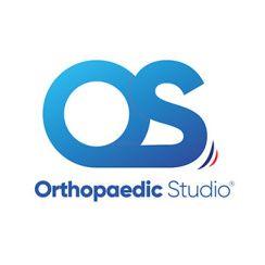 Franchise ORTHOPAEDIC STUDIO