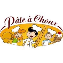 Franchise Pâte à Choux