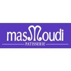 Franchise Pâtisserie Masmoudi