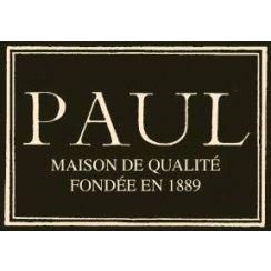 Franchise Paul
