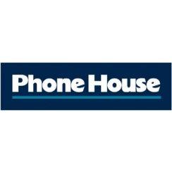 Franchise Phone House