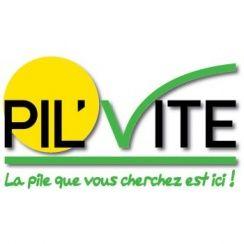 Franchise Pil'Vite