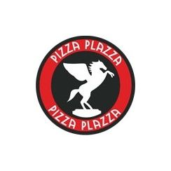 Franchise PIZZA PLAZZA
