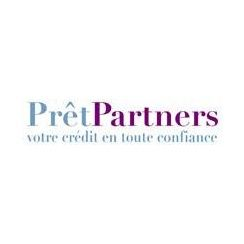 Franchise PrêtPartners