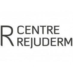 Franchise Centre Réjudermie