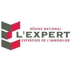 Franchise L'Expert