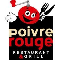 Franchise Poivre Rouge
