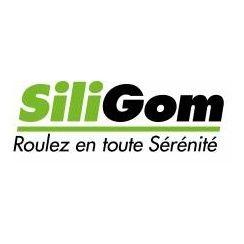 Franchise SILIGOM