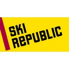 Franchise Ski Republic