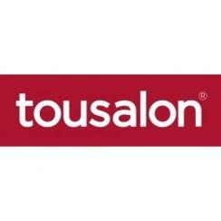 Franchise Tousalon