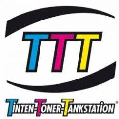 Franchise TTT