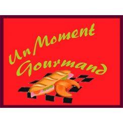 Franchise Un Moment Gourmand