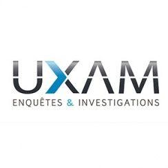 Franchise Uxam